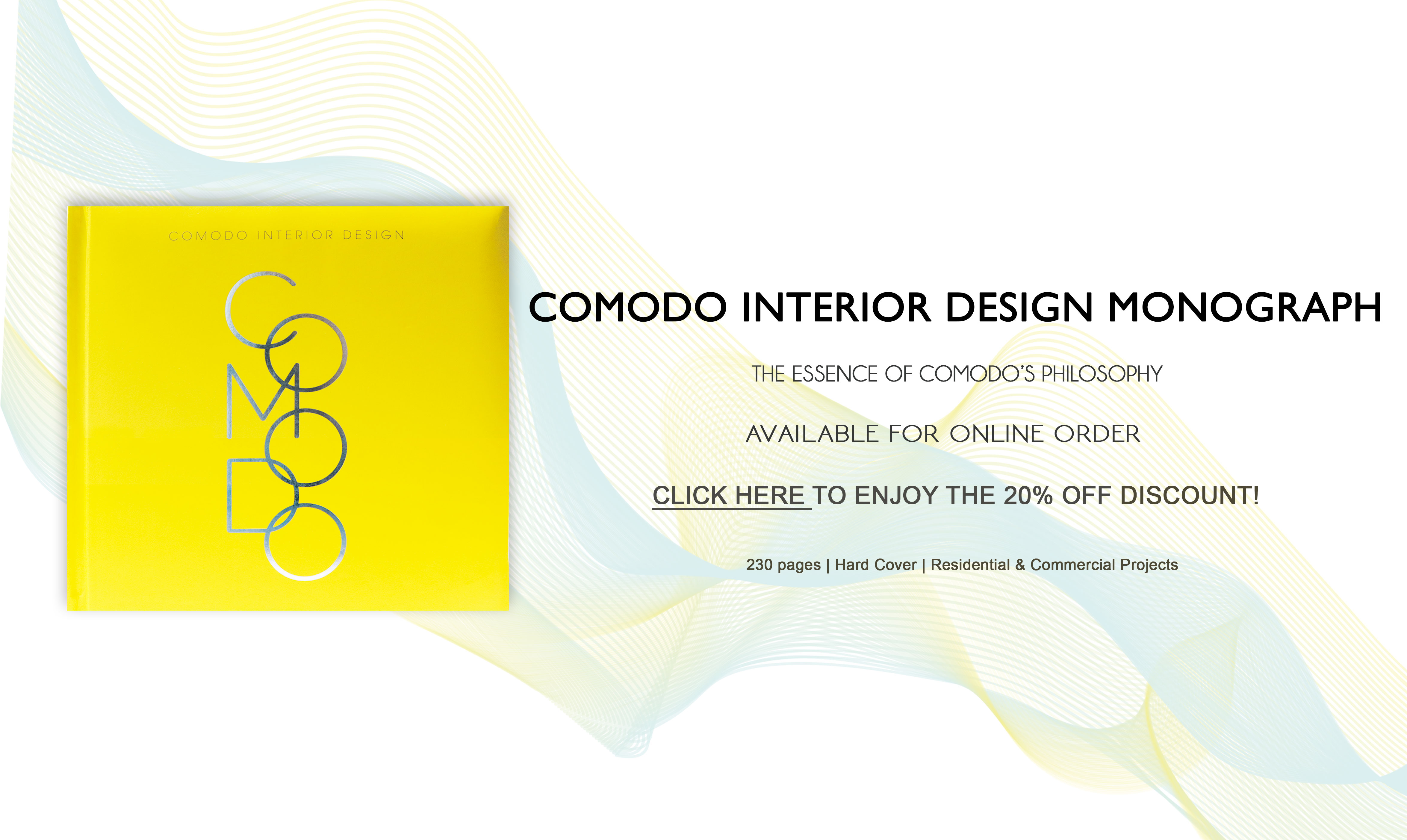 Blog | Comodo Interior Design Ltd